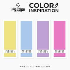 Color Palette No. 118 Hex Color Codes, Color Crafts, Craft Box, Pantone, Bar Chart, Clip Art, Coding, Color Palettes, Creative