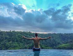 Travel guide to Bali #travel #blog #bali #indonesia