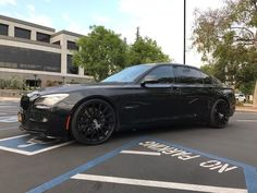 Cool Amazing 2011 BMW 7 Series M Sport Bmw 750li 2017 2018 Check