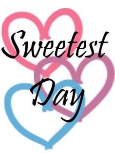 These Good Sweetest Day Gift Ideas For Her Hy You Send Or