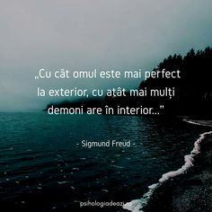 Let Me Down, Let It Be, Sigmund Freud, Feelings And Emotions, Say You, Mindfulness, Sayings, Life, Sad