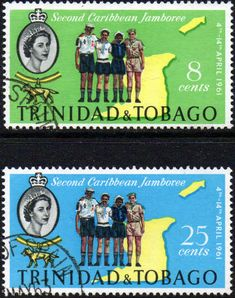 Stamps Hearty Austria 2763 Mint Never Hinged Mnh 2008 Stamp Exhibitions Europe