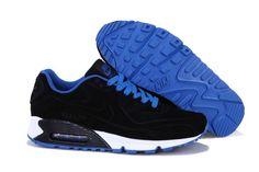 Pin by jack on Nike Air Max 90 VT | Pinterest | Air max 90 and Air max