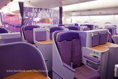 Up close: Qantas' new Airbus business class 'suites' - Flights Business Class, Business Travel, Luxury Jets, Thai Airways, Aviation Industry, Flight And Hotel, Digital Camera, Hotels, Aircraft