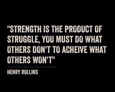 Fitness, Motivation, Gym, Quotes