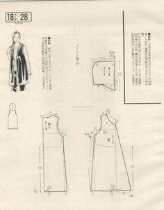 giftjap.info - Интернет-магазин   Japanese book and magazine handicrafts - Lady Boutique 2016-10