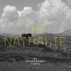 The Nathalie