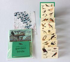 the art room plant Concertina Book, Accordion Book, Owl Bird, Bird Art, Garden Owl, Garden Birds, 3d Collage, Paper Mache Boxes, Types Of Books