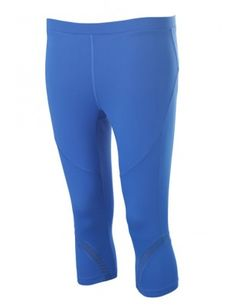Oscar Mimosa Jay Running Tights from myescape - love...