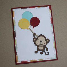 Love my monkeys! :P