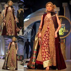 pakistani open shirt designs 2013 - Google Search