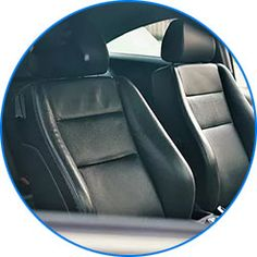 Inside and Out Cleaning $59   Full Interior Steam Cleaning $125   Cut and Polish $145   Full Detail $249. Mobile Car Detailing Melbourne.