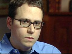 Infamous Reporter Stephen Glass Vies For Bar Admission - http://uptotheminutenews.net/2013/11/26/top-news-stories/infamous-reporter-stephen-glass-vies-for-bar-admission/
