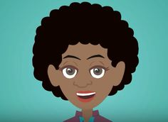 Janice Celeste the founder and Editor in Chief of Succesful Black Parenting Magazine dared to say in a single cartoon what many of us have been saying for years through blog posts, conversations at work, personal stories and YouTube videos. The other day Janice released a video that was shared on the Huffington Post in …