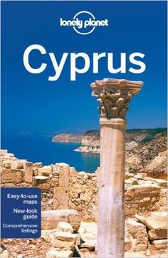 Lonely Planet: The worlds leading travel guide publisherLonely Planet Cyprus is your passport to all the most relevant and up-to-date advice on what to see, what to skip, and what hidden discoveries a