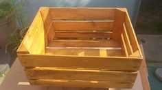 Hope Chest, Storage Chest, Furniture, Home Decor, Decoration Home, Room Decor, Home Furnishings, Home Interior Design, Home Decoration