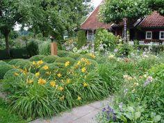 Spectacular G rten in Holland Seite Foto Treff Mein sch ner Garten online