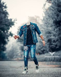 640 Dharmveer Editz Ideas Best Photo Background Blur Background In Photoshop Blue Background Images Tool supports jpg, png, webp, ico, bmp and gif image formats, instant preview of blurred image is displayed in tool. 640 dharmveer editz ideas best photo