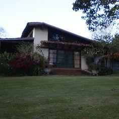 #Housesitting Heredia, Costa Rica