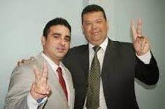 IRAM DE OLIVEIRA - opinião: Prefeito de Mossoró e vereador, são acusados de re...