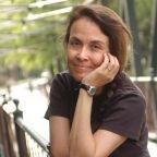 """Kindness"" by Naomi Shihab Nye | Spirituality & Health Magazine"