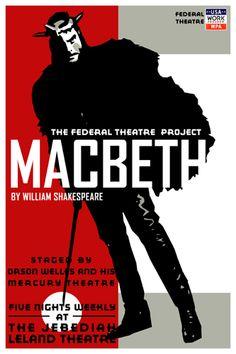 Robert J Kelly - www.namtab.com - Fake theater poster.