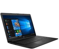 Latest Laptop, Hp Pavilion, Hdd, Windows 10