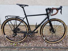 intec bike – Google-Suche Urban Bike, Commuter Bike, Touring Bike, Cycling, Christian, Bicycles, Vehicles, Traveling, Frame