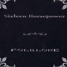 Οι 16 Horsepower το 2002 διασκευάζουν το παραδοσιακό τραγούδι Sinnerman στον…
