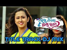 Roseglennorthdakota / Try These Www new Odia Dj Song Download