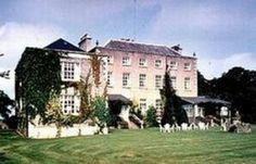 Dublin, Ireland Haunted House Events | Eventbrite