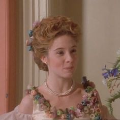 Jonathan Crombie, Megan Follows, Gilbert Blythe, Good Movies To Watch, Anne Shirley, Cuthbert, Costume Contest, Pride And Prejudice, Beautiful Images