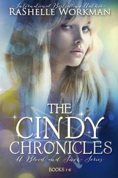 The Cindy Chronicles: The Complete Set (Volumes 1-6) (Blood and Snow), http://www.amazon.com/dp/B00GV10GMO/ref=cm_sw_r_pi_awdm_mJGgvb06Z4DP0