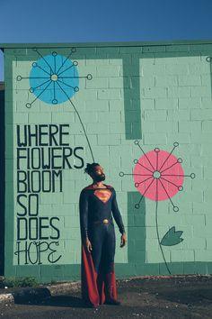 Man of Steel Cosplay by Jonathan Belle Black Superman, Superman Logo, Val Zod, Superman Cosplay, Superman Movies, Clark Kent, Man Of Steel, Storytelling, Dc Comics