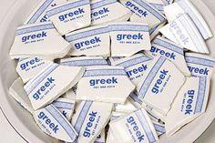 creativas-tarjetas-profesionales-restaurante-griego