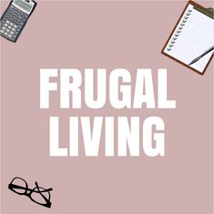 Frugal Living Money Saving Tips. How to Save Money Effortlessly! Frugal Living | Frugal Living Fanatic | How to Live Frugally #frugalliving #savemoney #budgetingcouple