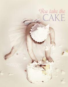 First birthday shoot. Cake Smash Photography, Creative Photography, Photography Ideas, Air Balloon, Balloons, Kodak Moment, Cake Baby, Take The Cake, Having A Baby