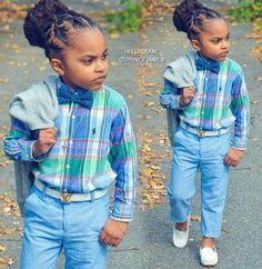 Kids Hairstyles Ideas, Trendy And Cute Toddler Boy (Kids) Haircuts Tags: hairstyles with beads hairstyles for girls hairstyles boys hairstyles braids hairstyles for black girls hairstyles hairstyles for boys hairstyles girls Kid Boy Haircuts, Cute Hairstyles For Kids, Boy Hairstyles, Natural Hairstyles, Little Boy Fashion, Baby Boy Fashion, Kids Fashion, Baby Boy Swag, Cute Baby Boy