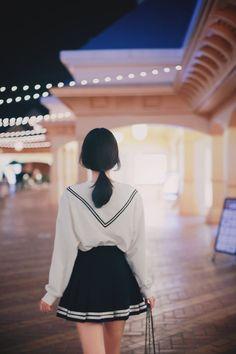 10 Nuevos Estilos de moda coreana que querrás usar en esta temporada. |