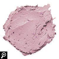 Catastrophe Cosmetic, 45 ml (Frische Gesichtsmaske)