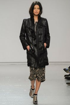 tracy-reese-fall-2014-34