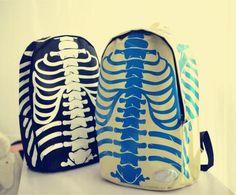 Cute Backpack Under $23.00