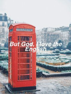 Taylor Swift Songs, Taylor Lyrics, Long Live Taylor Swift, Taylor Alison Swift, Taylor Swift Wallpaper, London Bus, Boy London, London City, London Illustration