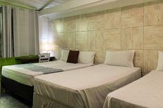 Ganhe uma noite no Bed & Breakfast aconchegante em Guarujá no Airbnb!
