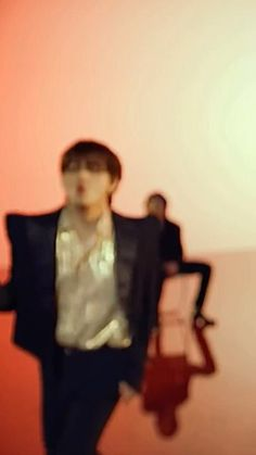 Crazy Funny Videos, Funny Videos For Kids, Funny Minion Videos, All Korean Drama, Jungkook Songs, Bts Jungkook, Photoshoot Bts, Bts Funny Moments, Bts Aegyo