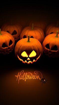 Halloween Iphone Wallpaper Download Free