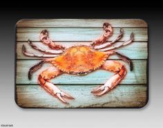 What's for dinner? #bluecrab #beach