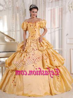 Bedazzled Wedding Dresses 2016 - http://misskansasus.com/bedazzled-wedding-dresses-2016/