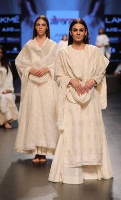 Gaurang Shah - Lakme Fashion Week - SR 17 - 8