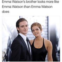 Celebs Discover Funny And Relatable Growing Up With Siblings Pics-Memes Funny Cute The Funny Hilarious Funny Kids Siblings Funny Sibling Memes New Funny Memes Funniest Memes Haha Funny Cute, The Funny, Hilarious, Funny Kids, Haha, Growing Up With Siblings, Sarah Andersen, Harry Potter Memes, Harry Potter Actors